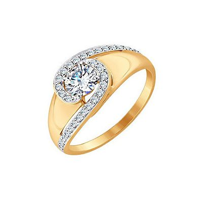 Золотое кольцо  142594
