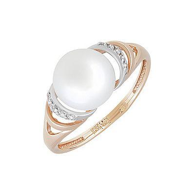 Золотое кольцо  151371