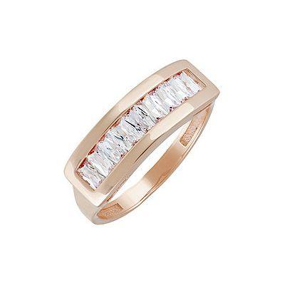 Золотое кольцо  155392