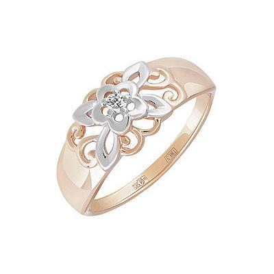 Золотое кольцо  155634