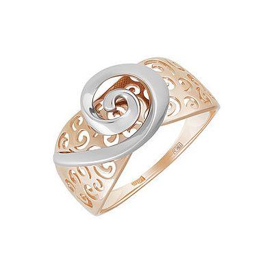 Золотое кольцо  155636