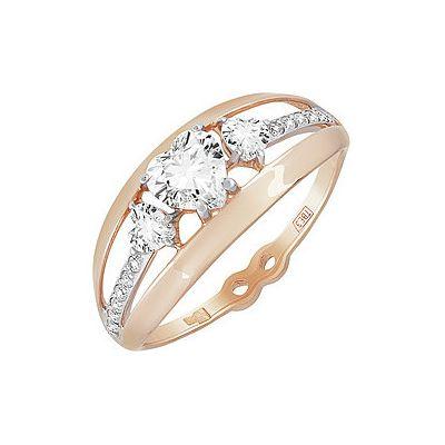 Золотое кольцо  155640