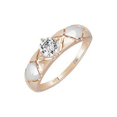 Золотое кольцо  155641