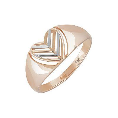 Золотое кольцо  155642