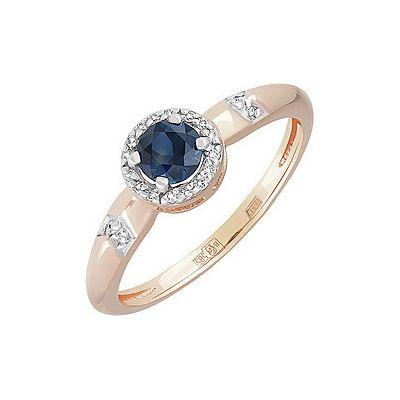 Золотое кольцо  155643