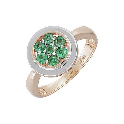 Золотое кольцо  155649