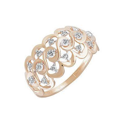 Золотое кольцо  155784