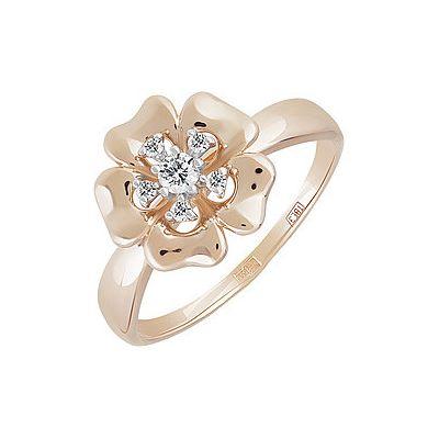 Золотое кольцо  155785