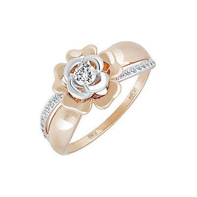 Золотое кольцо  155786