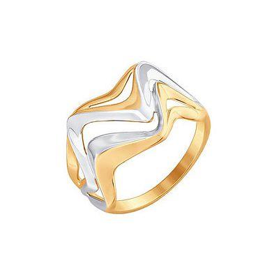 Золотое кольцо  155787