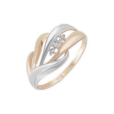 Золотое кольцо  155791