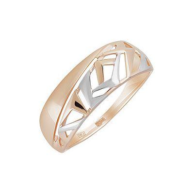 Золотое кольцо  155826