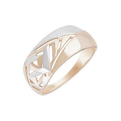 Золотое кольцо  155827