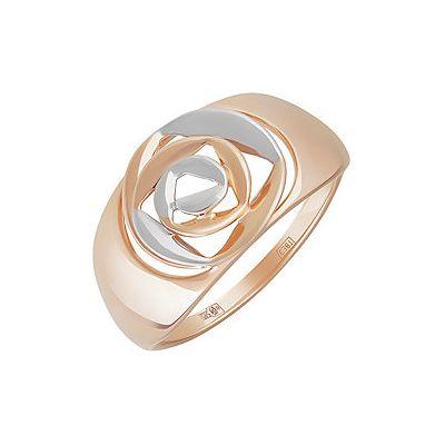 Золотое кольцо  155829