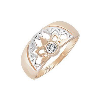 Золотое кольцо  155831