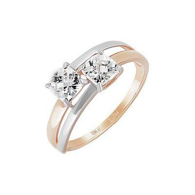 Золотое кольцо  155835