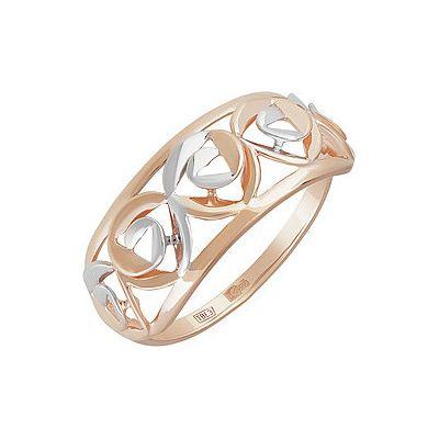 Золотое кольцо  155990
