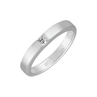 Золотое кольцо  156122