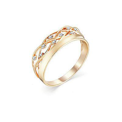 Золотое кольцо  156389