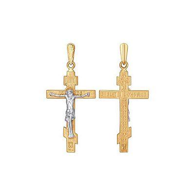 Золотой крест  159154
