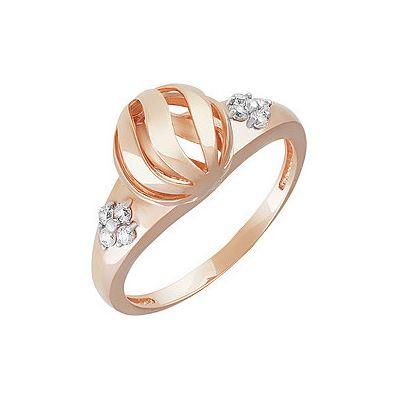 Золотое кольцо  159680