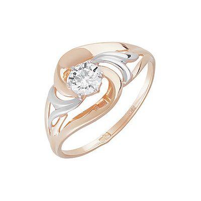 Золотое кольцо  159827
