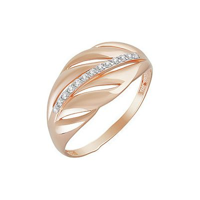 Золотое кольцо  160191