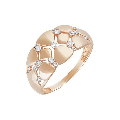 Золотое кольцо  160195