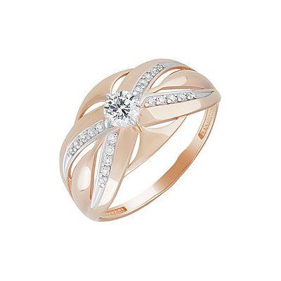 Золотое кольцо  160202