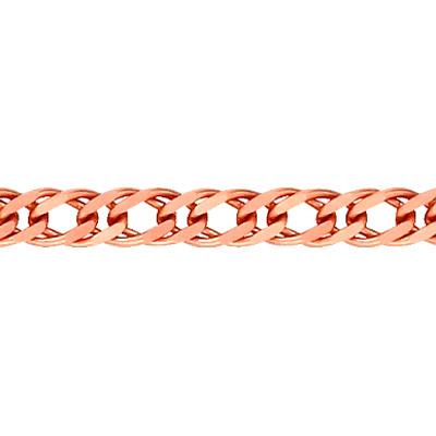Золотой браслет  26505