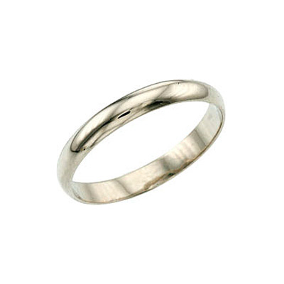 Золотое кольцо  30421