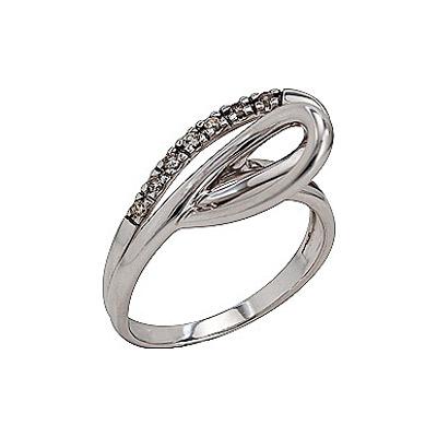 Золотое кольцо  32588