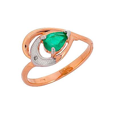 Золотое кольцо  32747