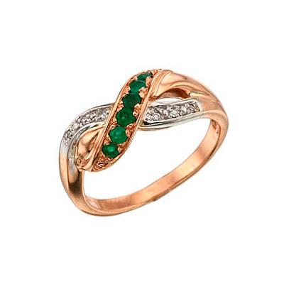 Золотое кольцо  32801