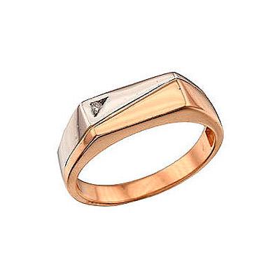 Золотое кольцо  35332