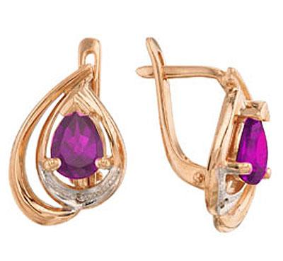 Кольца с бриллиантами широкие купить в интернете быстрая доставка. . Печатка золотая с агатом