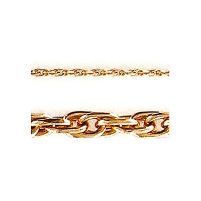 Золотая цепь  37714