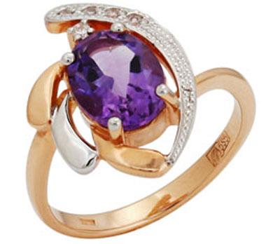 Золотое кольцо  40106