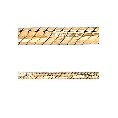 Золотая цепь  61958