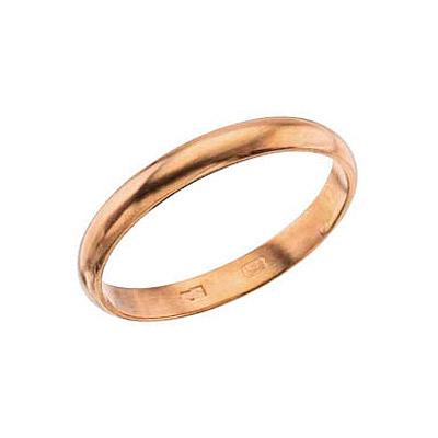 Золотой браслет  6344