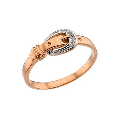 Золотое кольцо  63764