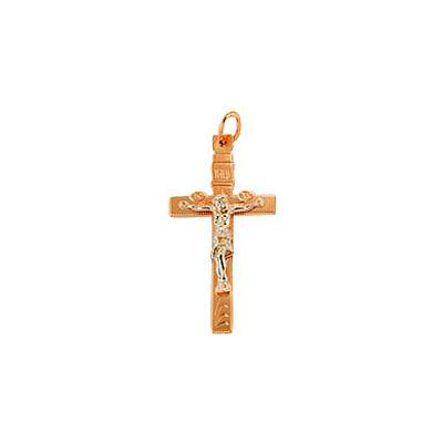 Золотой крест  66671