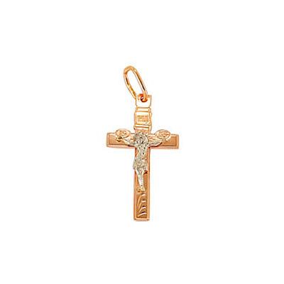 Золотой крест  66679