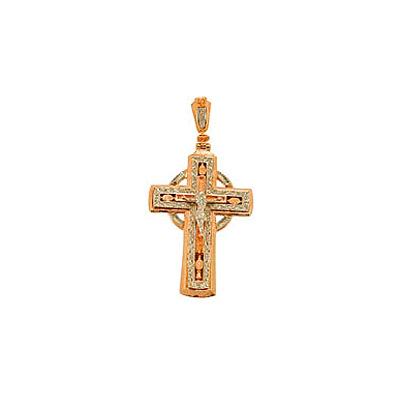 Золотой крест  66904