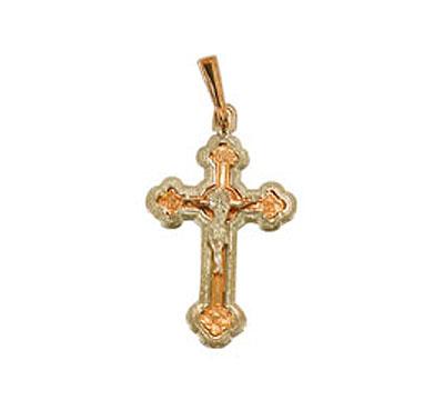 Золотой крест  66913