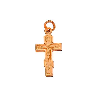 Золотой крест  66955