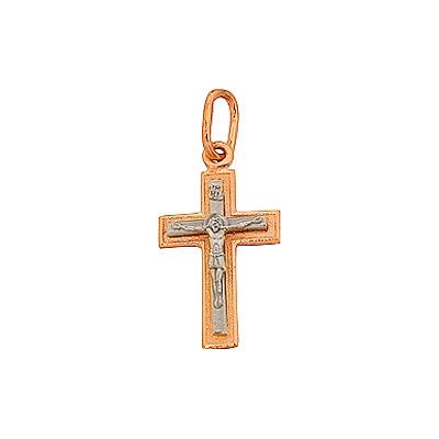Золотой крест  66959