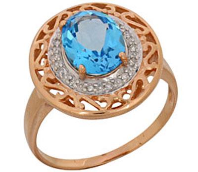 Золотое кольцо  68900