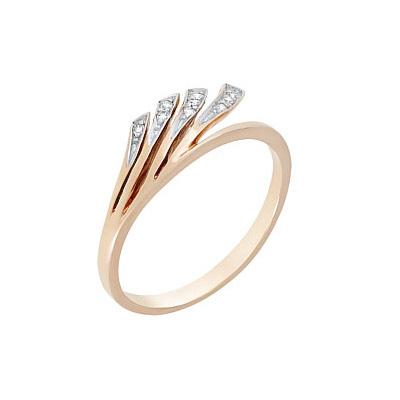 Золотое кольцо  71321