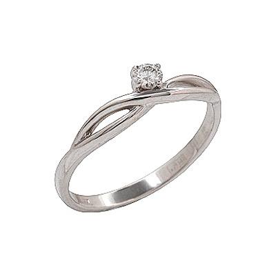 Золотое кольцо  72729
